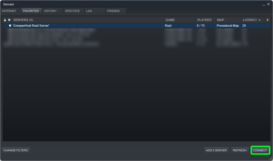 steam_2021-08-13_01-18-09.png